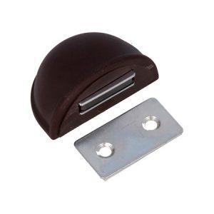 Упор Amig 403-50 (коричневый) 2667