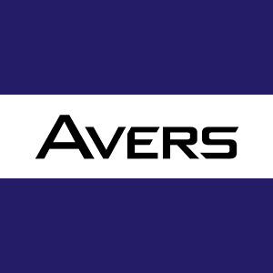 Avers (Аверс)